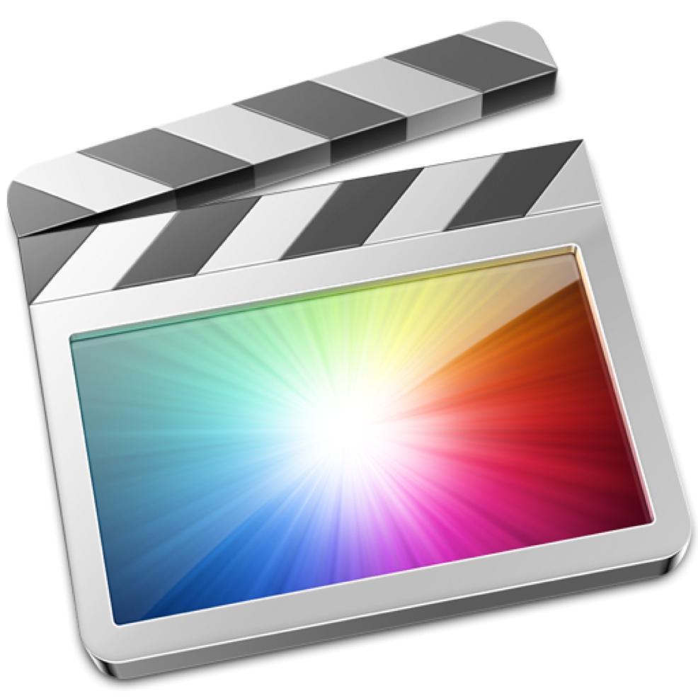 Une école de cinéma : de réels débouchés ?