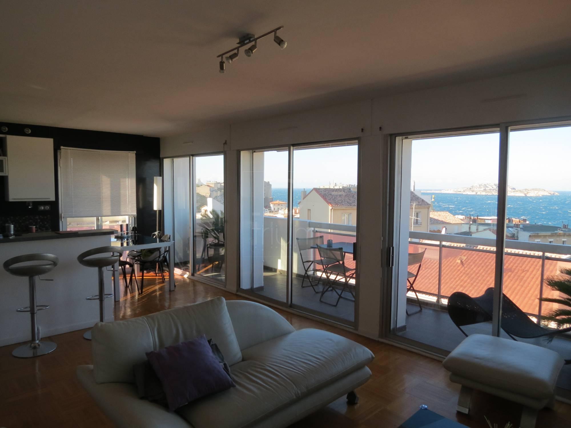 Acheter un appartement: Opter pour le meilleur investissement