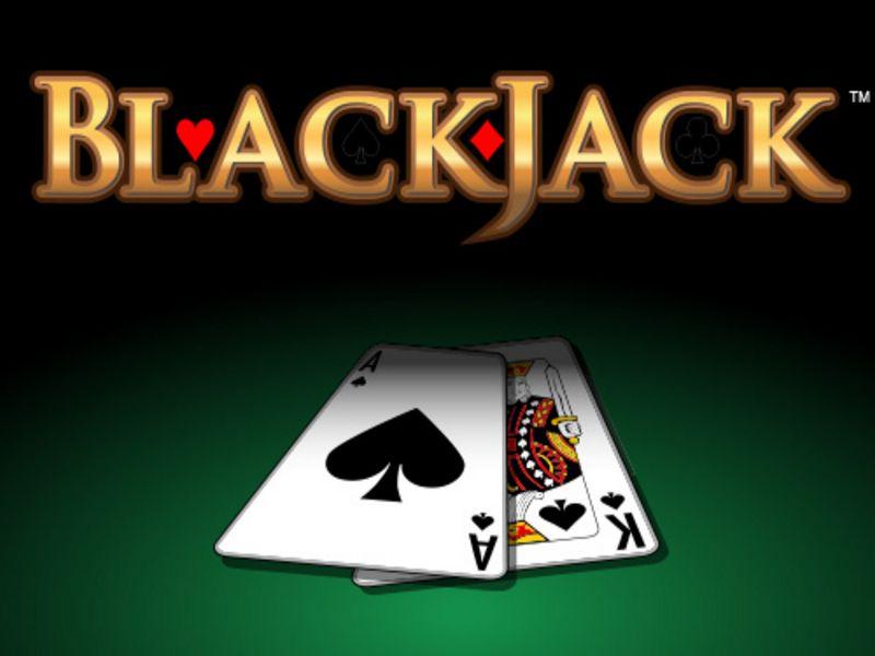 Casino en ligne : trop de jeux passionnants